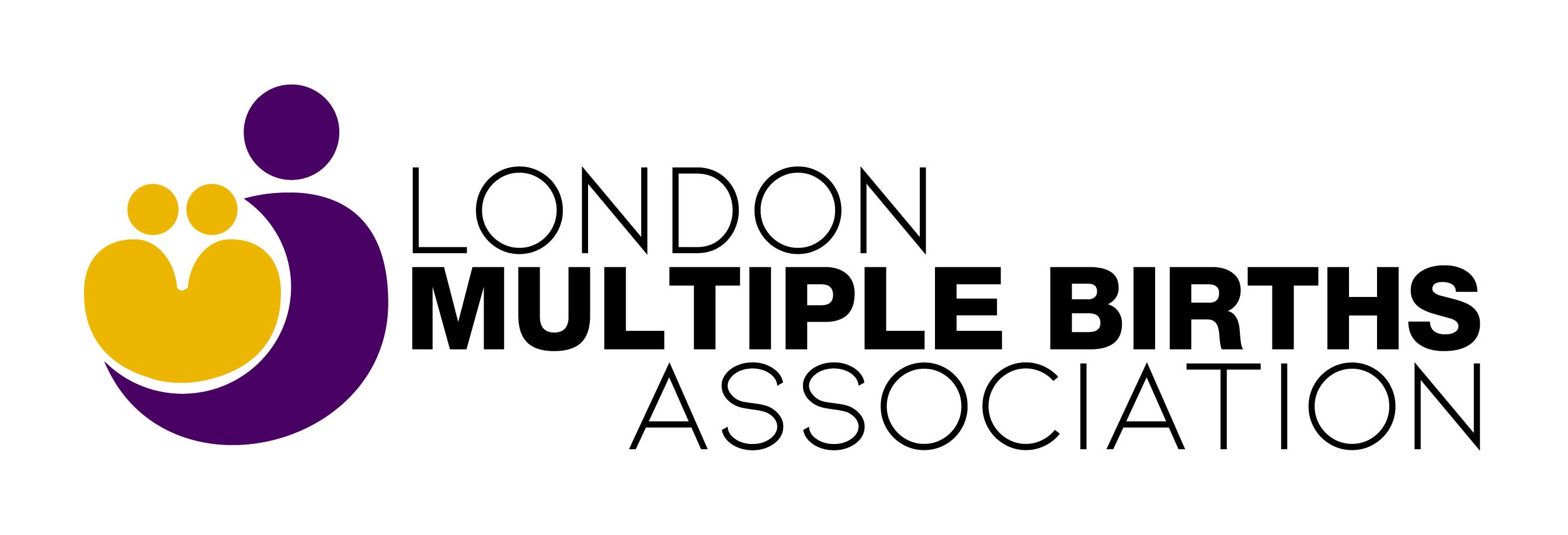 London Multiples